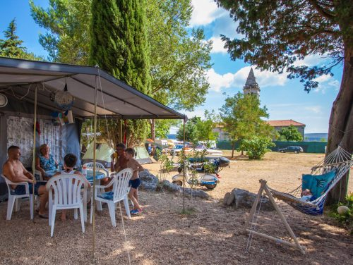 camping-rapoca-pitches
