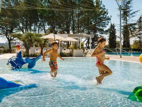 camping-valkanela-children-pool-complex