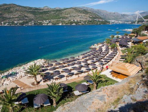 campsite-solitudo-dubrovnik-copacabana-beach-i
