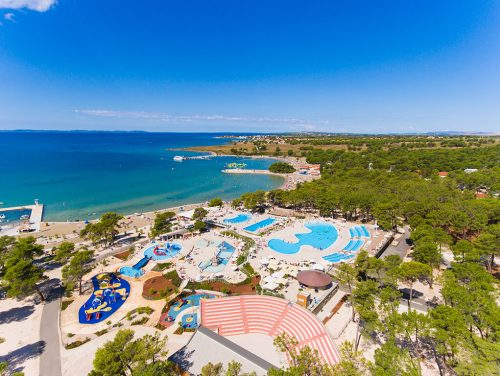 campsite-zaton-holiday-resort-new-pool-complex-air-view-i